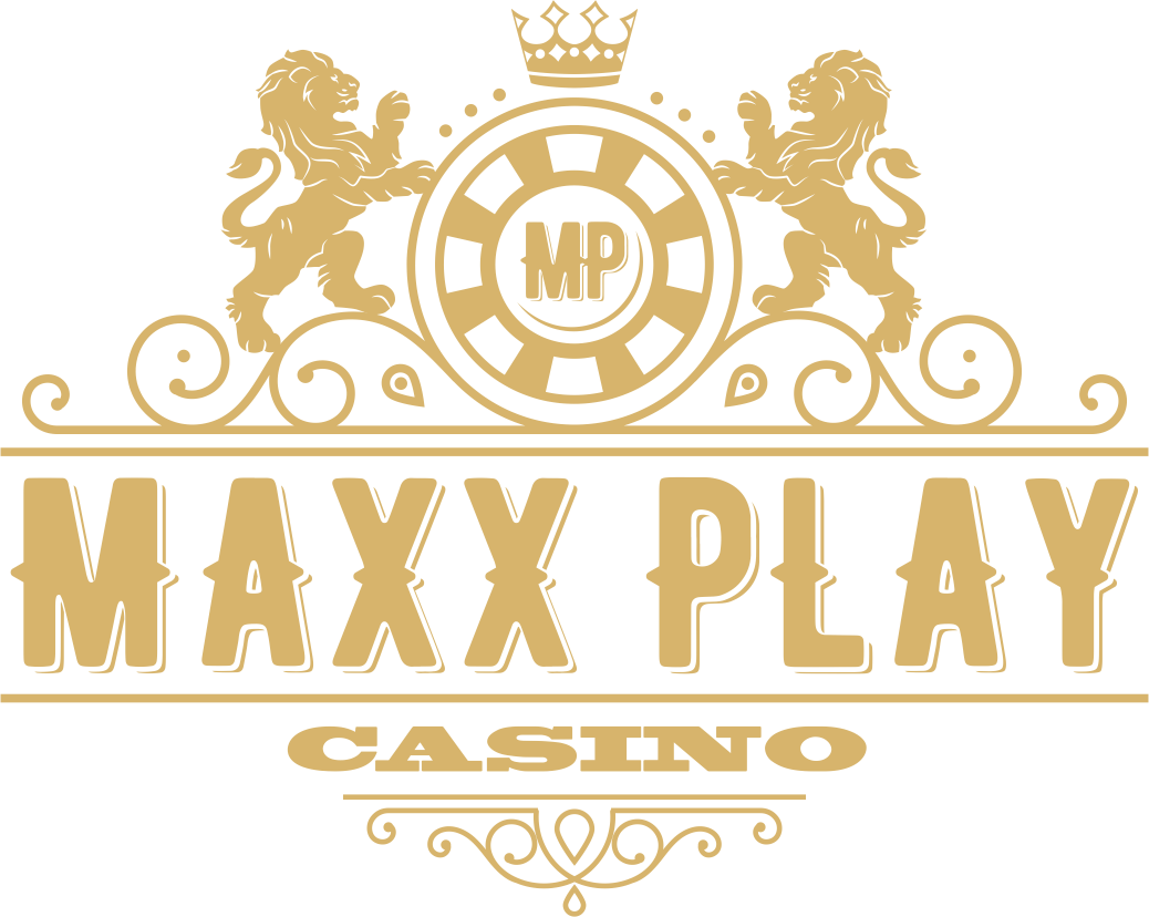 Maxx Play Casino B.V.